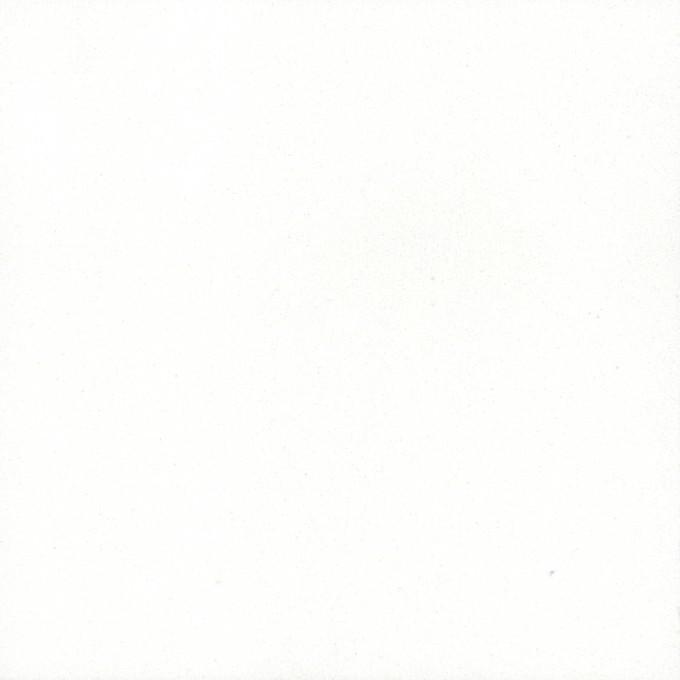 Bianco Assoluto Unistone Quartz - 20mm & 30mm - Polished / Velluto