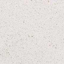 Bianco Extra Unistone Quartz - 20mm & 30mm - Polished finish