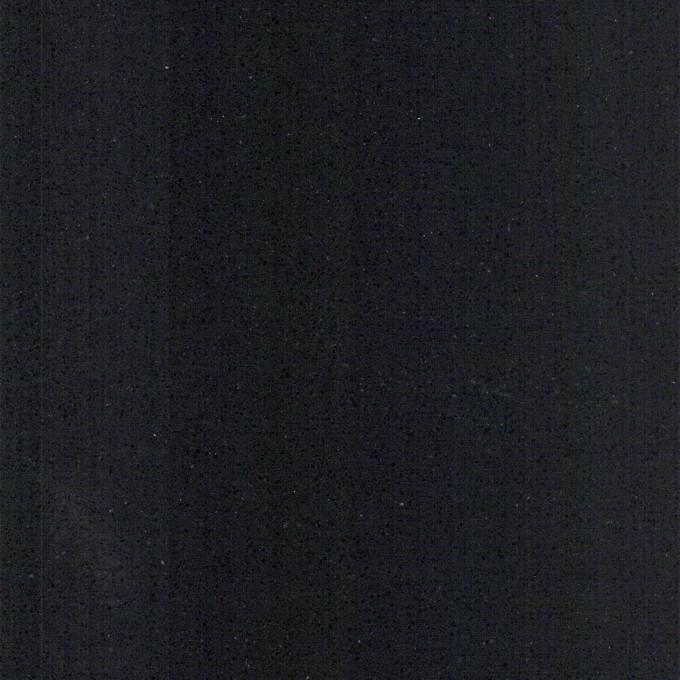 Black Crystal Unistone Quartz - 20mm & 30mm - Polished finish