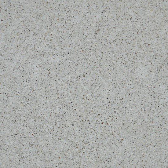 blanco city IQ quartz - Sizes 20mm & 30mm - Polished finish
