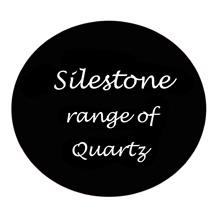 Silestone thumbnail button
