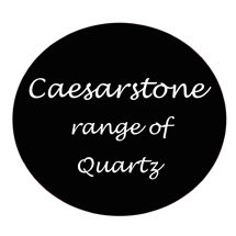 Caesarstone Button