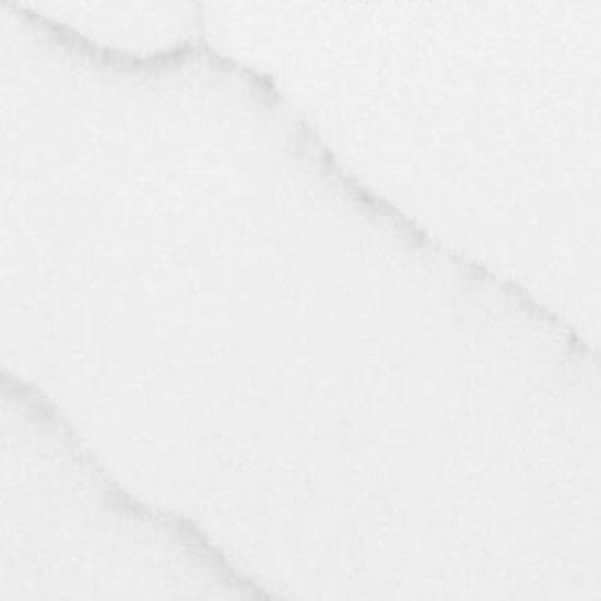 Calacatta Select IQ quartz - Sizes 20mm & 30mm - Polished finish