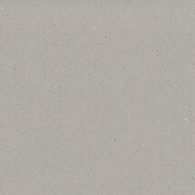 camden silestone quartz loft series at miss granite worktops