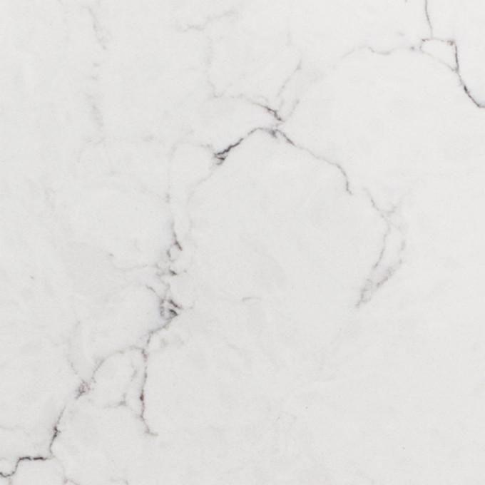 Carrara Misterio Unistone Quartz - 20mm & 30mm - Polished / Velluto