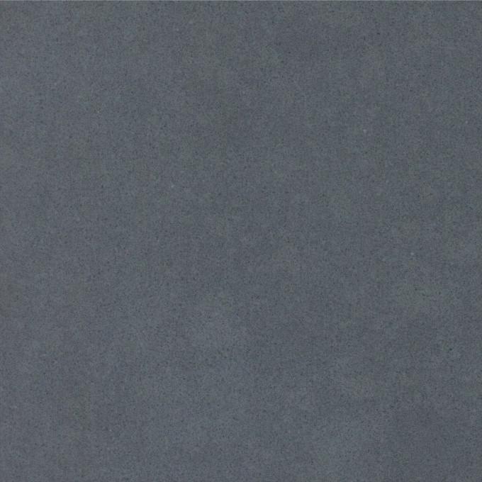 Cemento Unistone Quartz - 20mm & 30mm - Polished finish