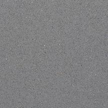Cemento Spa IQ quartz - Sizes 20mm & 30mm - Polished finish