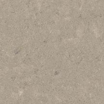 Cendre Unistone Quartz - 20mm & 30mm - Polished finish