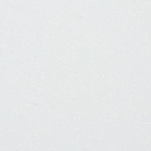 Classic White IQ quartz - Sizes 20mm & 30mm - Polished finish