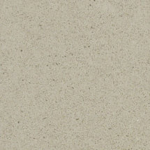Clay Galaxy IQ quartz - Sizes 20mm & 30mm - Polished finish