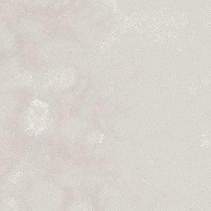 Caesarstone Cloudburst Concrete - Sizes 20mm & 30mm - Rough Concrete finish