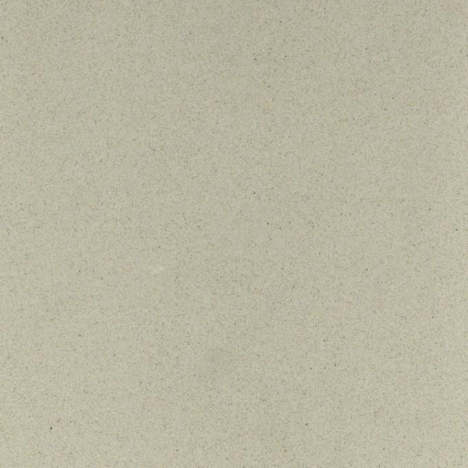 Crema Unistone Quartz - 20mm & 30mm - Polished Finish