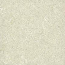 Crema Marfil Unistone Quartz - 20mm & 30mm - Polished finish