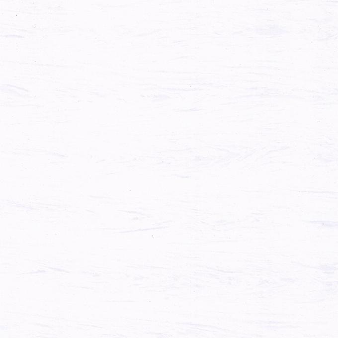 Eramosa White Unistone Quartz - 20mm & 30mm - Polished / Velluto