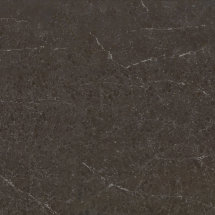 Silestone Eternal Emperador - 20mm & 30mm - Polished finish