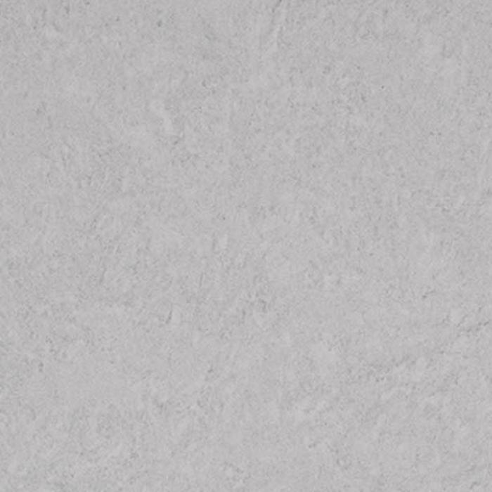 Caesarstone Flannel Grey - Sizes 20mm & 30mm - Rough Concrete finish