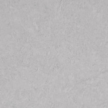 Caesarstone Flannel Grey - Sizes 20mm & 30mm - Rough Concrete finish