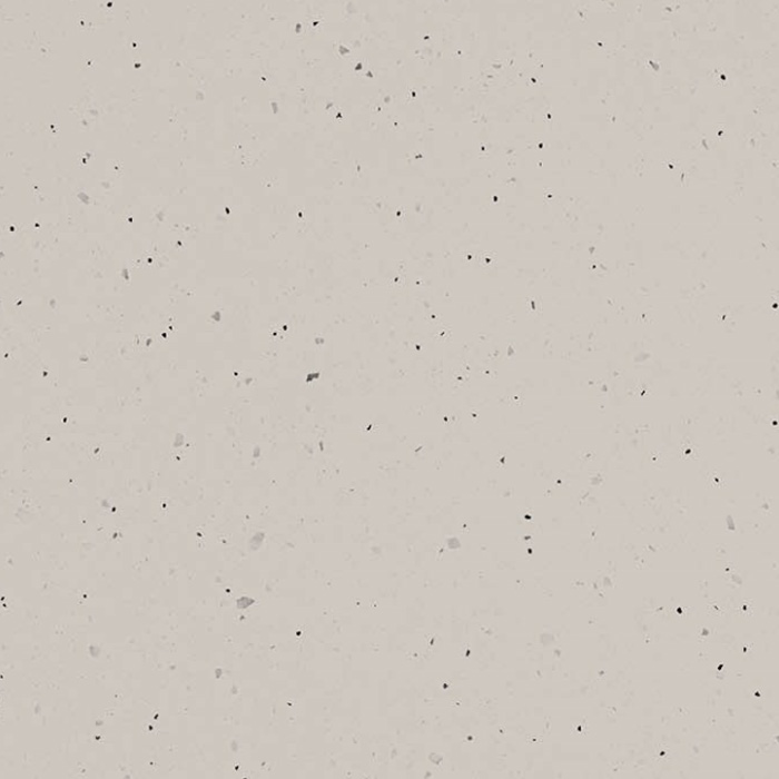 Caesarstone Frozen Tierra - Sizes 20mm & 30mm - Concrete finish