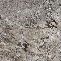 Sensa Glacial Blue granite - 20mm & 30mm - Polished finish