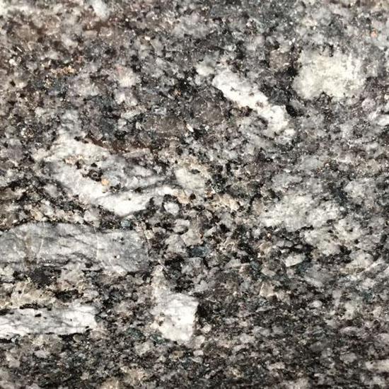 Azul Noche granite Beltrami - 20mm & 30mm - Polished finish