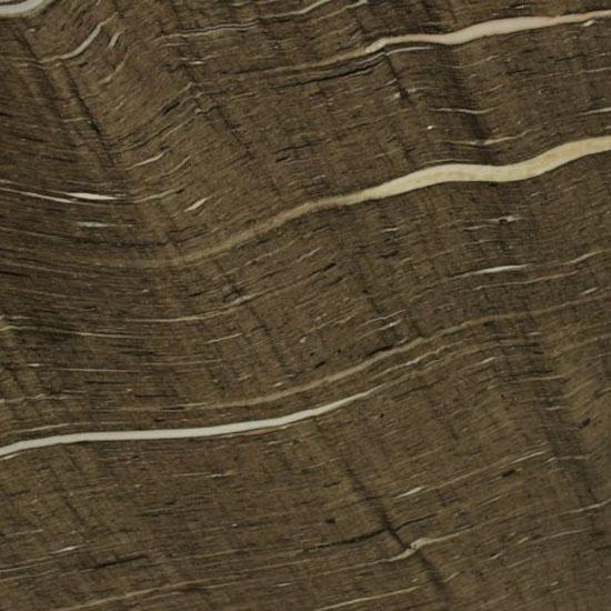 Brown Silk granite Beltrami - 30mm - Polished finish
