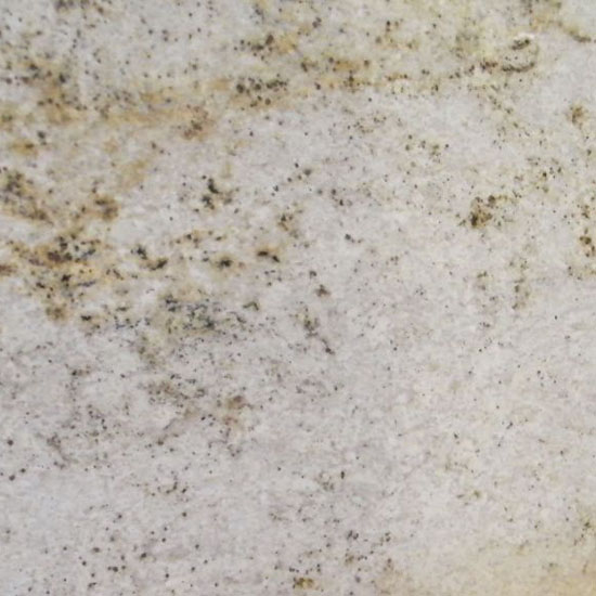Colonial Cream granite Beltrami - 20mm & 30mm - Polished finish