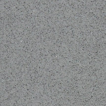 Grey Galaxy IQ quartz - Sizes 20mm & 30mm - Polished finish