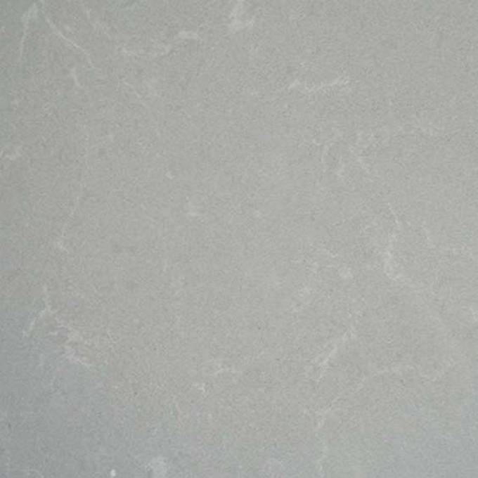 Grey Savoye Unistone Quartz - 20mm & 30mm - Polished finish