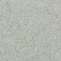 Grey Shell Satin IQ quartz - Sizes 20mm & 30mm - Polished finish