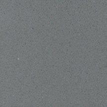 Grigio Unistone Quartz - 20mm & 30mm - Polished finish