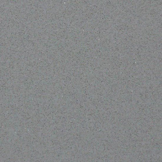 gris expo iq quartz - sizes 20mm & 30mm - Polished finish