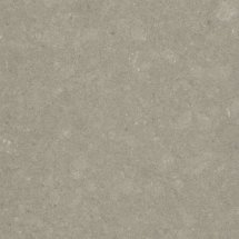 Jura Grey Unistone Quartz - 20mm & 30mm - Polished finish