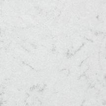 Lagoon IQ quartz - Sizes 20mm & 30mm - Polished finish