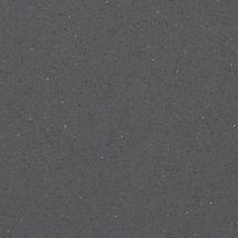 marengo iq quartz - sizes 20mm & 30mm - polished finish