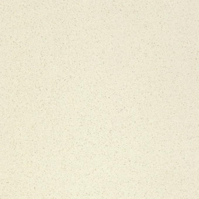 Moca Crema Unistone Quartz - 20mm & 30mm - Polished finish
