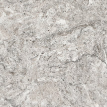 CRL Montana Gris Quartz - 20mm & 30mm - Polished finish