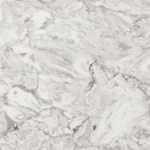CRL Monte Bianco Quartz - 20mm & 30mm - Polished finish