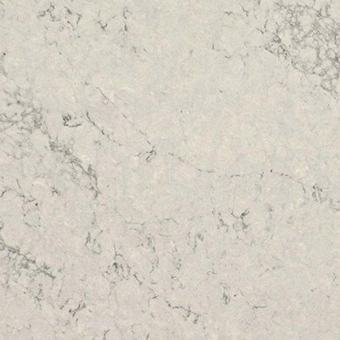 Caesarstone Noble Grey - Sizes 20mm & 3omm - Polished Finish