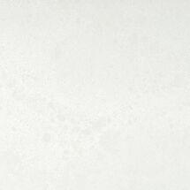 silestone nolita quartz in loft series, 20mm and 30mm suede finish