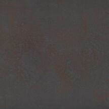 caesarstone oxidian quartz worktops 20mm and 30mm natural finish