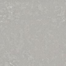 silestone poble nou quartz 20 and 30mm suede finish miss granite worktops
