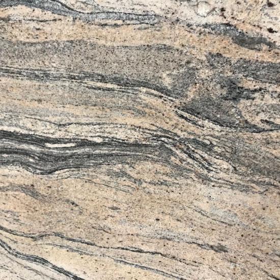 prado gold granite 30mm polished finish