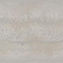 Caesarstone Primordia - Sizes 13mm, 20mm & 30mm - Rough Concrete finish