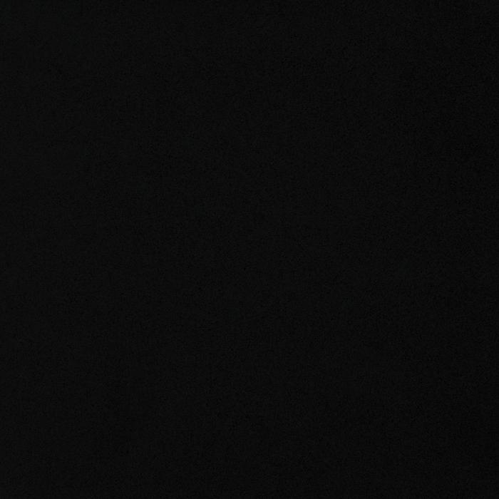 Silestone Iconic Black - 20mm & 30mm - Polished finish