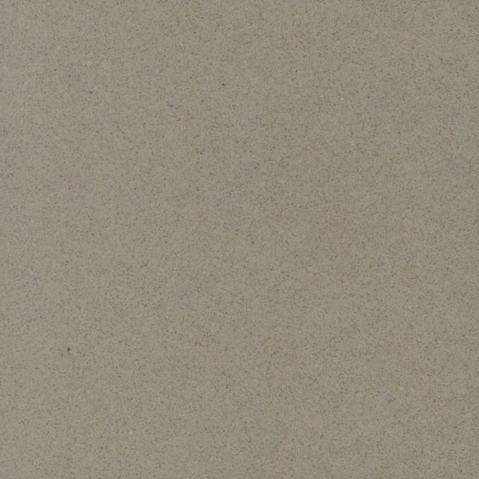Sabbia Greige Unistone Quartz - 20mm & 30mm - Polished finish