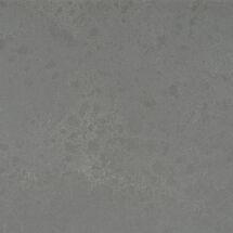 silestone seaport loft series quartz, 20mm and 30mm suede finish