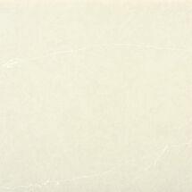 Silestone Silken Pearl - 20mm & 30mm - Polished Finish