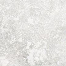 Silestone Silver Lake quartz - 20mm & 30mm - Raw Matte finish