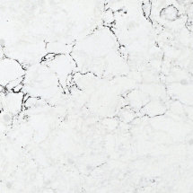 CRL Statuario Bianco Quartz - 20mm & 30mm - Polished finish