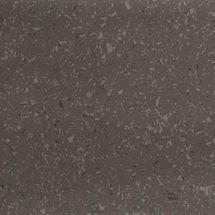 Titanium Brown Unistone Quartz - 20mm & 30mm - Polished finish